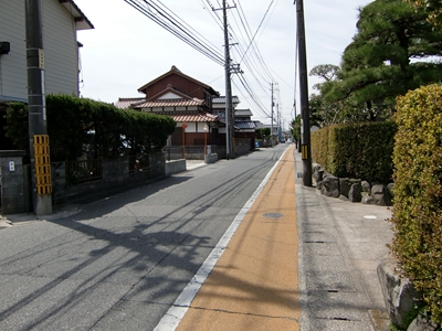 saigoku18-62