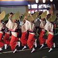 高円寺阿波踊り 2009