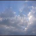 Photos: P3060306