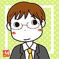 kojima_ryu