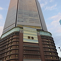 写真: 阪急