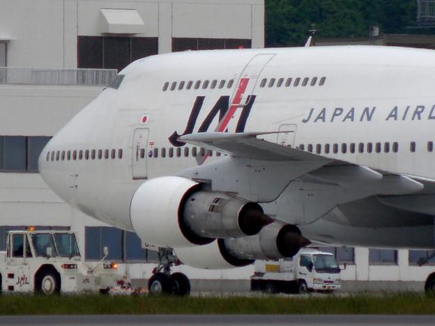 JA813J0043