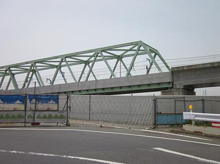 横浜市営グリーンライン
