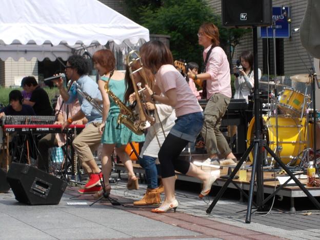 Photos: ソウルストーン&Co.