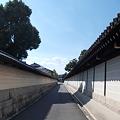 写真: 西本願寺