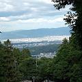 Photos: 生駒山