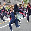 リゾンなるこ会飛鳥 - 第8回 浦和よさこい 2011