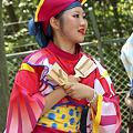 写真: 勇舞会_14 -  「彩夏祭」 関八州よさこいフェスタ 2011