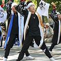 写真: かつみ(鳴子会)_10 -  「彩夏祭」 関八州よさこいフェスタ 2011