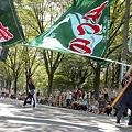 写真: かつみ(鳴子会)_14 -  「彩夏祭」 関八州よさこいフェスタ 2011