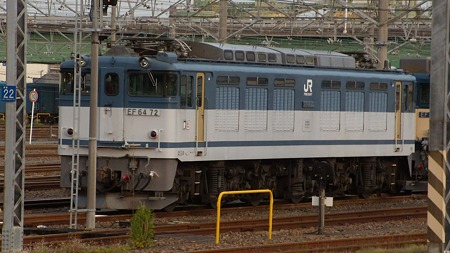 DSCN3425