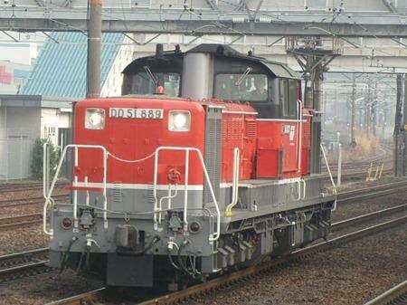 RSCN2112
