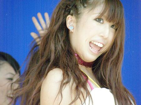 018 ひろこちゃん3