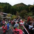 Photos: 真田行列ウォーキング (7)