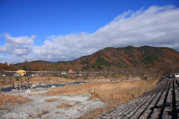 10-11-23_武川米まつり_0002