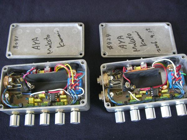 AYA tokyo japan drivesta-010