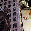 Photos: 26日 NY-Manhattan Times Square