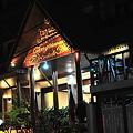 Photos: Sengtawan Riverside Hotel
