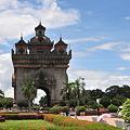 写真: Patu Xay