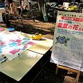Fukushima_20110508_8