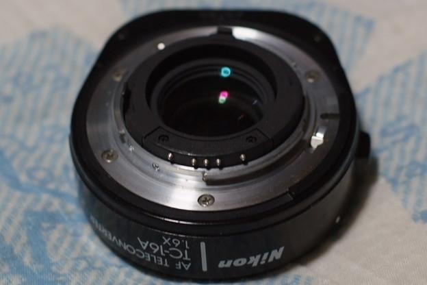 DSCF2823s