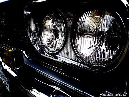 デボネア 2600 ASTRON80