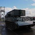 046 IMG_7981 92式地雷原処理車その3
