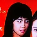 Photos: 韓国ドラマ 妻の誘惑
