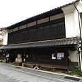 Photos: 津和野界隈9