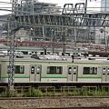 東神奈川界隈6