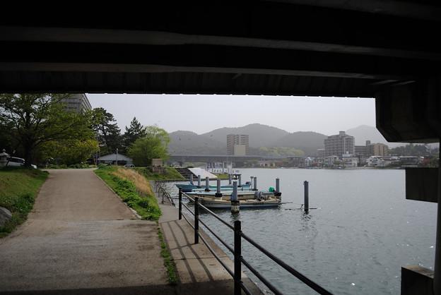 20110502 瀬田川ドライヴ035