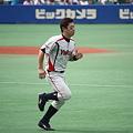 Photos: 田中浩康