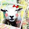 sheep_fluffy