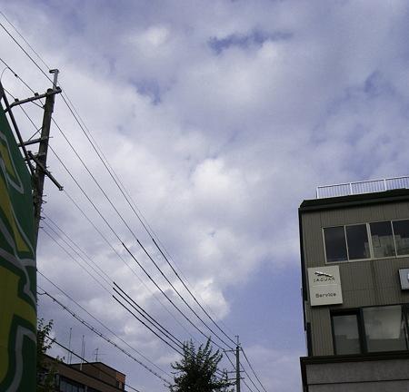 2010-08-01の空