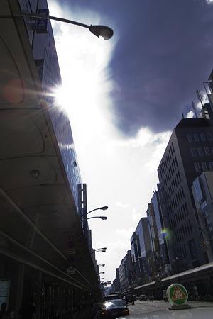 2010-08-02の空