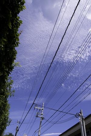 2010-08-06の空