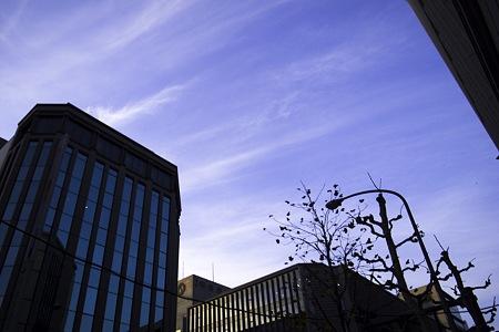 2010-12-19の空