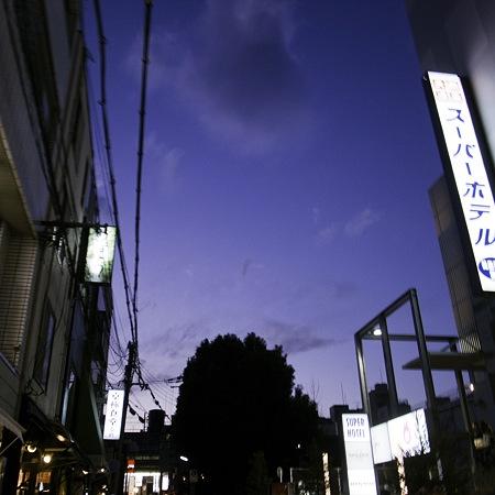 2010-12-26の空