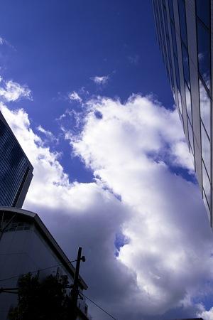 2011-01-13の空