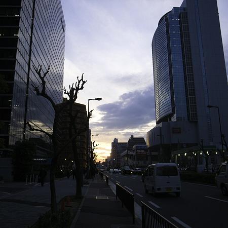 2011-03-14の空