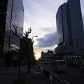 Photos: 2011-03-14の空