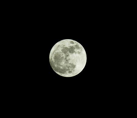 2011-03-19の空