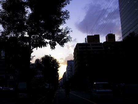 2011-09-14の空