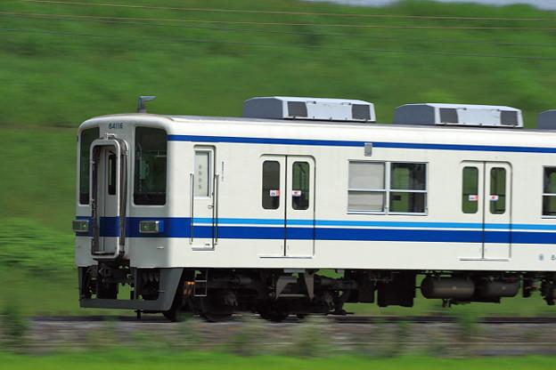 227列車