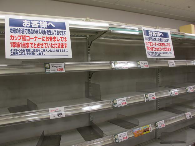 10_麺は売り切れ