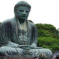 鎌倉大仏その1