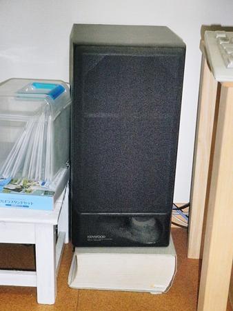 2010年12月09日_PC090169
