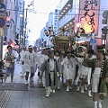 Photos: 宮崎市小戸神社「夏越祭」30