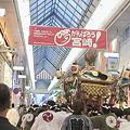 Photos: 宮崎市小戸神社「夏越祭」34