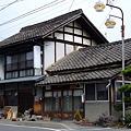 Photos: 萬屋材木店